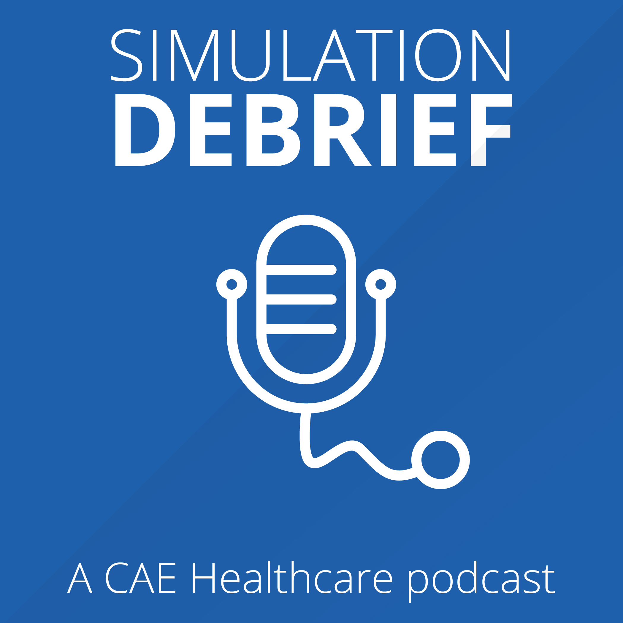 Simulation Debrief